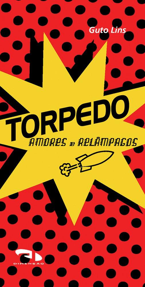 Foto 1 - Torpedo