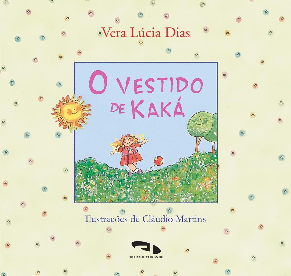 Foto 1 - Vestido de Kaká, O