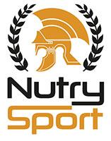 Nutry Sport