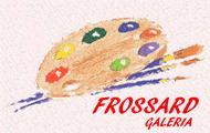 Frossard Galeria