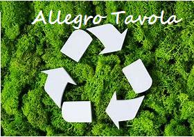 sustentabilidadalegro2.png