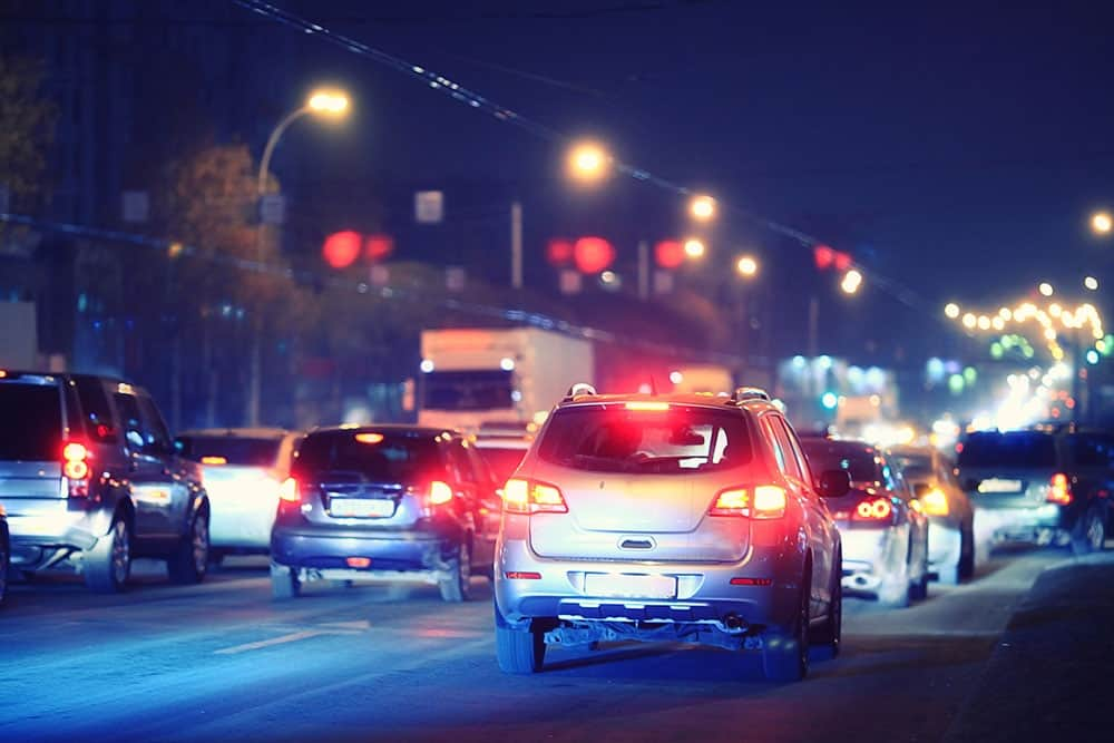 4 acessórios indispensáveis para um carro mais seguro