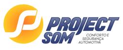 Project Som Ltda