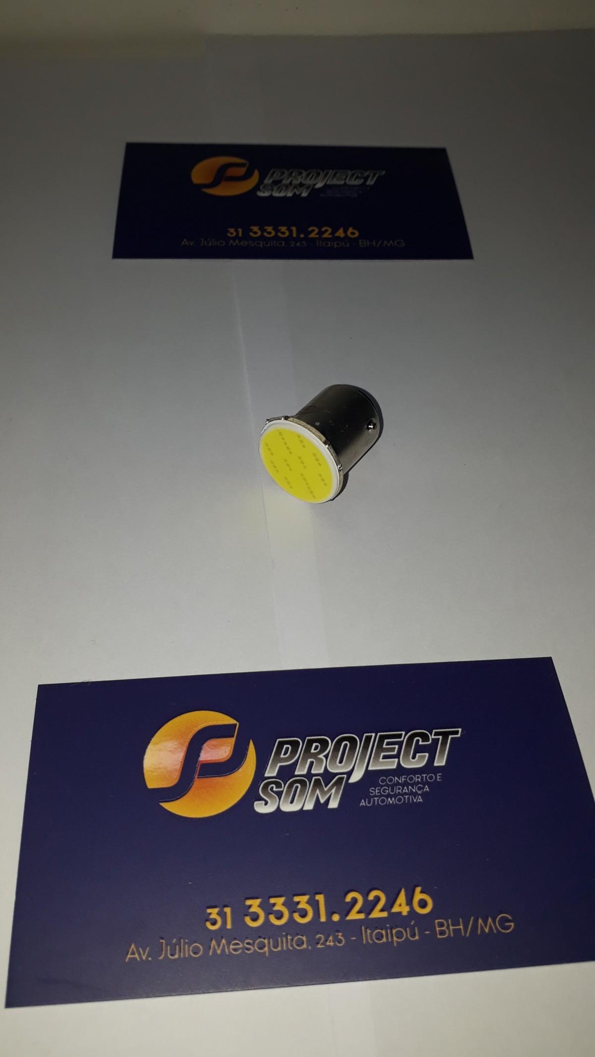 Imagem do produto LED FREIO / FAROLETE 02 POLO