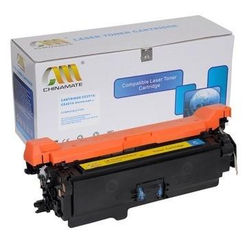 Foto2 - TONER HP Q2612A |Cartucho Compatível| 2K | Cor: Preto