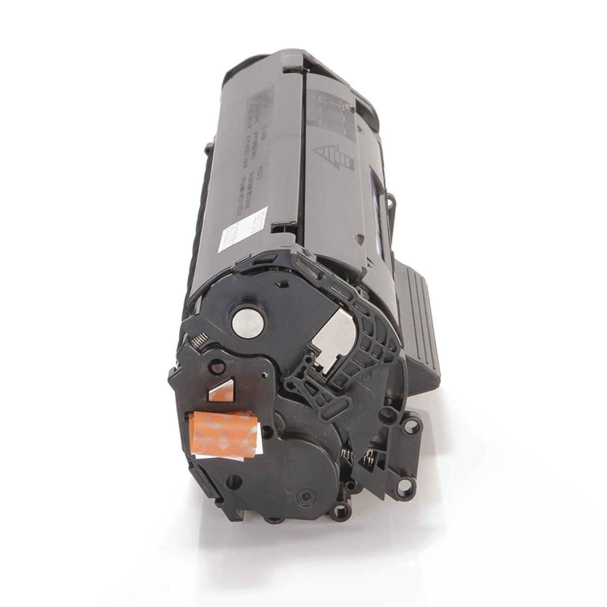 Foto3 - TONER HP Q2612A |Cartucho Compatível| 2K | Cor: Preto