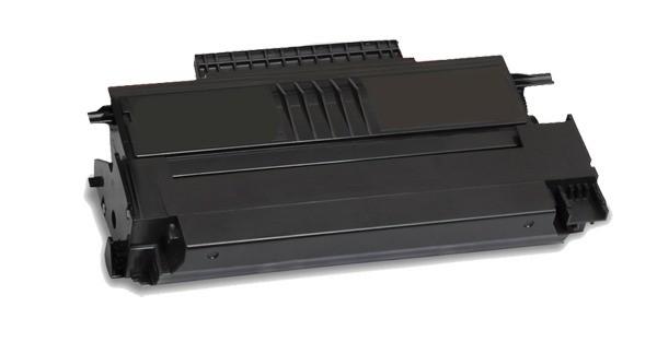 Foto 1 - TONER XEROX PHASER 3100 |Cartucho Compatível| 4K | Cor: Preto