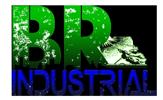 BR Industrial