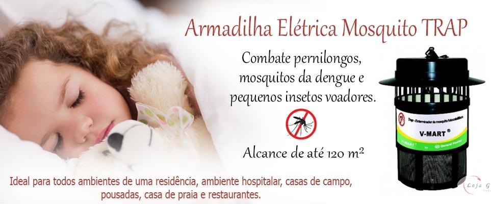 Como se prevenir do mosquito da dengue a febre amarela