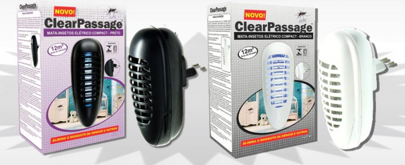ClearPassage%20Compact%20Branco%20e%20Pr