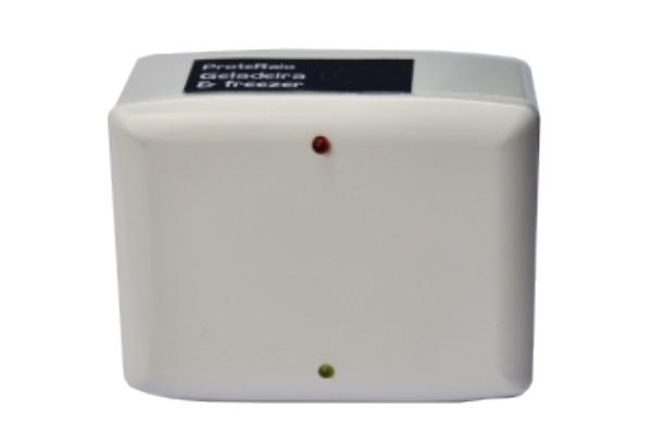 Foto3 - Proteraio Protetor de Raio para Geladeira e Freezer