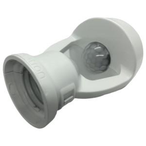 Foto6 - Sensor de Presença Soquete E27 XControl Ajuste de Tempo pelo App