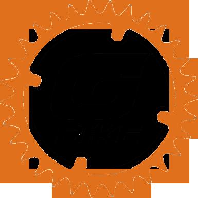 Bicicletaria GBIKE LTDA