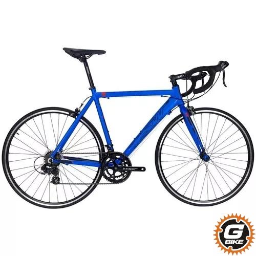 Imagem do produto Bicicleta Speed Tsw Tr30 S Azul