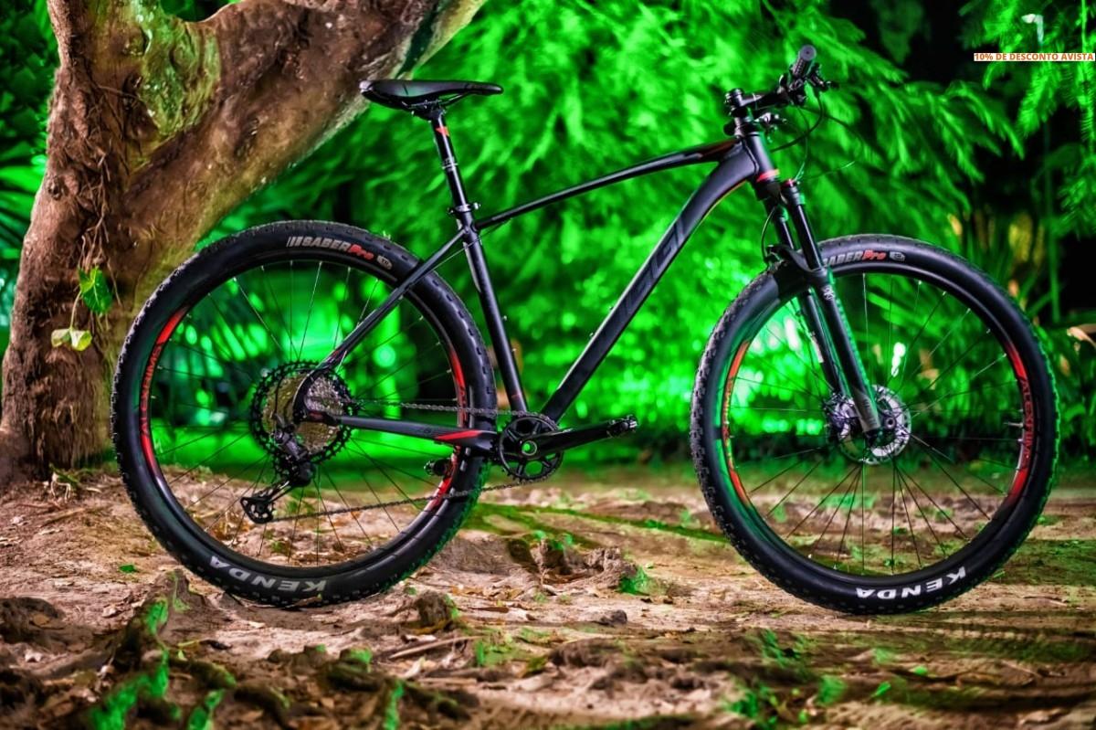 Imagem do produto Oggi Big Wheel 7.6 Xt 12v