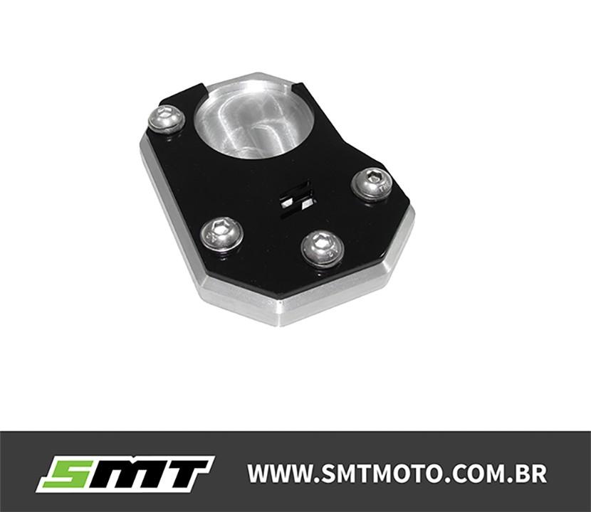 Imagem do produto BASE AMPLIADA DO DESCANSO BMW R1200GS