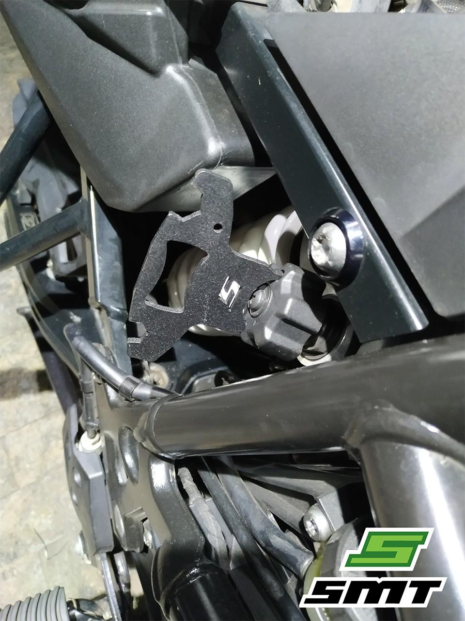 Imagem do produto Chave de regulagem suspensão traseira F800GS
