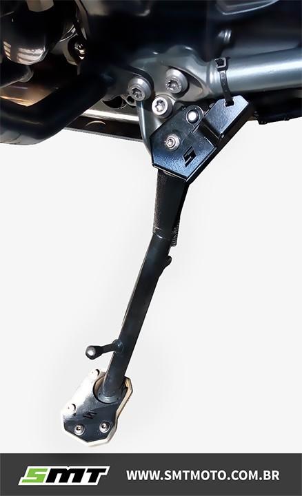 Foto7 - COMBO#4 - BMW R1200GS