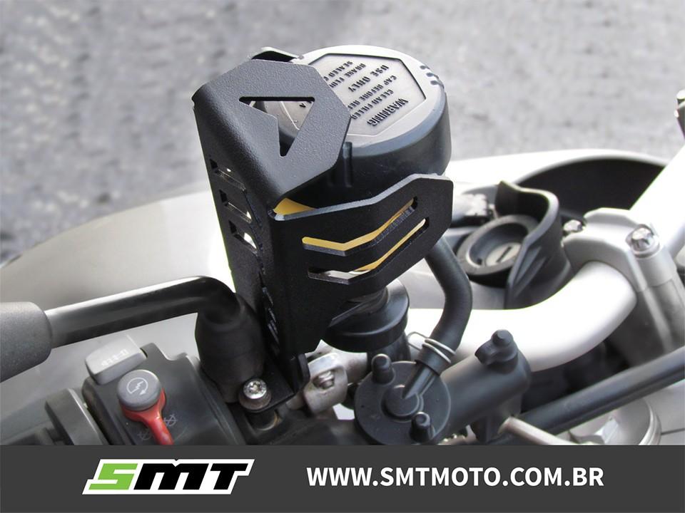 Foto4 - COMBO#6 - BMW F800GS