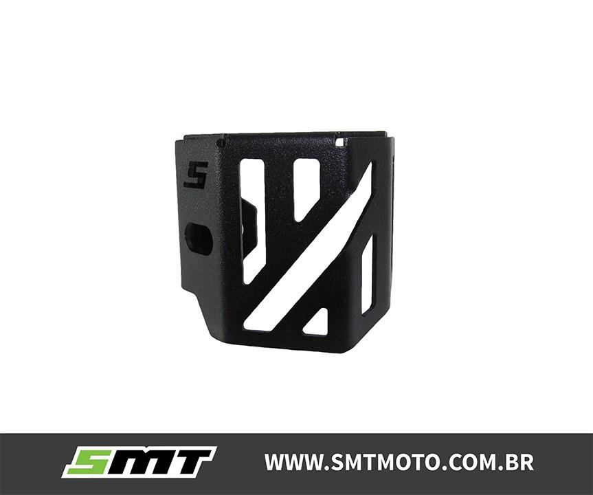 Imagem do produto PROTETOR DO RESERVATÓRIO DO FREIO TRASEIRO BMW F800GS (2013+)