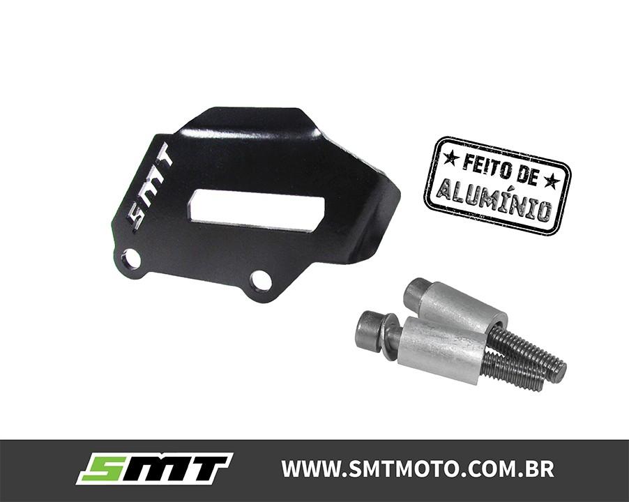 Imagem do produto PROTETOR DO SENSOR E FREIO TRASEIRO BMW R1200GS