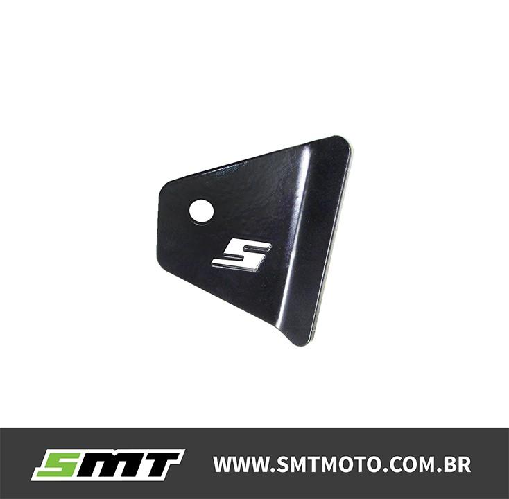 Imagem do produto PROTETOR SENSOR ABS DIANTEIRO BMW R1200GS