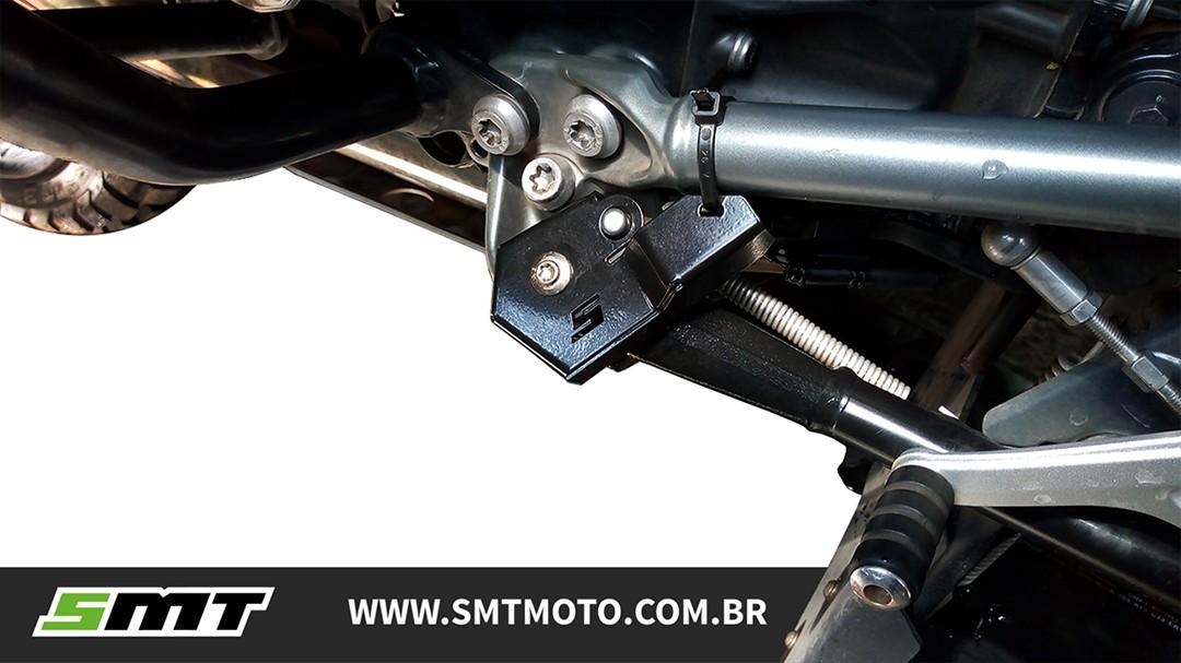 Imagem do produto PROTETOR SENSOR DESCANSO LATERAL BMW R1200GS
